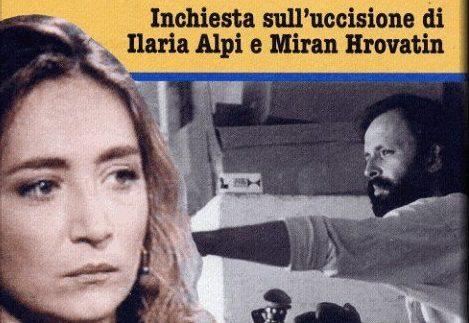 """Ilaria Alpi, il pm: """"nuove intercettazioni irrilevanti"""""""