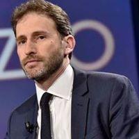 """Casaleggio a Firenze: """"Democrazia digitale è il futuro"""""""