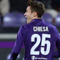 Liverpool tenta Fiorentina, pronti 70 mln per Chiesa