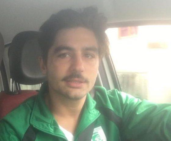"""Morte Duccio: Funaro: """"Amareggiati per scarcerazione di uno dei quattro coinvolti nell'omicidio"""""""