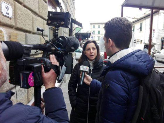 Regionali: Ticket Giani-Spinelli potrebbe risolvere il rebus del CSX