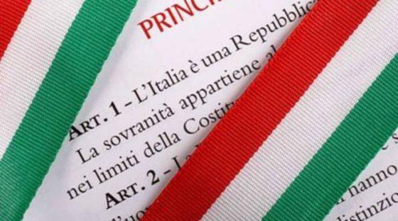 2 giugno: Firenze, prefettura e ateneo insieme per festa Repubblica