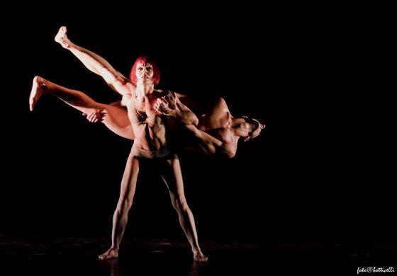 Florence Dance Festival: balliamo nell'Estate Fiorentina 2018