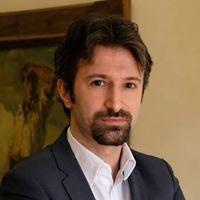 Dell'Orco su decreto 'Genova' e tutela Trenitalia Firenze