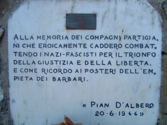 "Bekaert: sindaca Figline, ""Reagire come dopo strage nazista"""