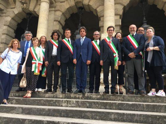 Scuola, Firenze propone educazione alla cittadinanza nel piano studio