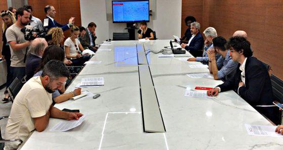 Industria 4.0: Firenze, il 59% delle ditte non ha competenze digitali