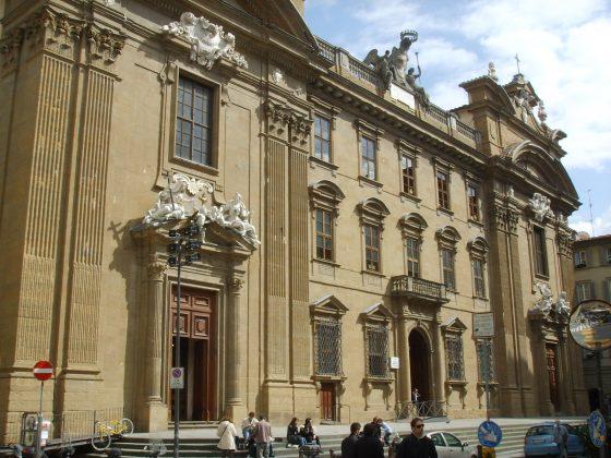 Museo Franco Zeffirelli: apertura straordinaria