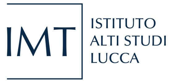 IMT Lucca fra primi 25 istituti di alta formazione al mondo