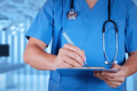 Sanità, Toscana lancia figura infermiere di famiglia