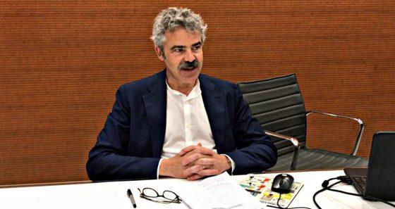 Covid Firenze: causa crisi -12,5% ricavi cooperative