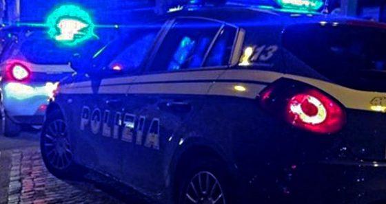 Polizia Stradale, controlli a tappeto entrate autostrada