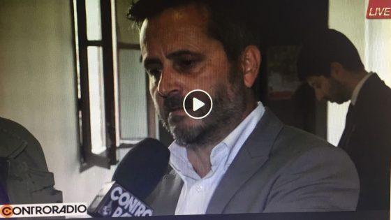 'Futuro remoto' per i giovani bancari toscani, evento/ricerca della Fisac