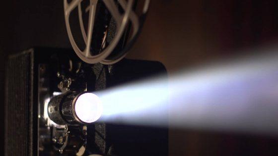 """Nasce a Lucca """"Scrivere cinema"""" il laboratorio  di alta formazione cinematografica per tutti"""