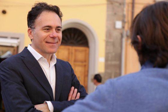 Pisa,  sindaco Conti a  ministro Bonafede: stop scarcerazioni facili