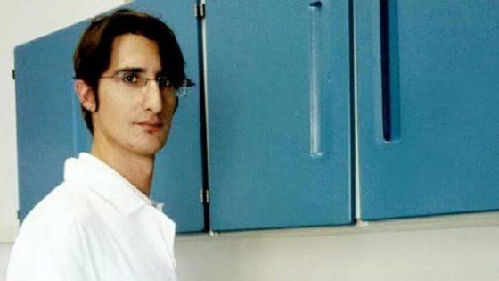 Premio Usa a oncologi, da Pisa prima firma dello studio su cancro a colon