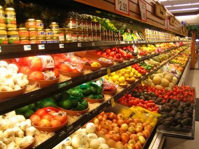 Eccedenze alimentari e riduzioni rifiuti, siglato protocollo in Toscana