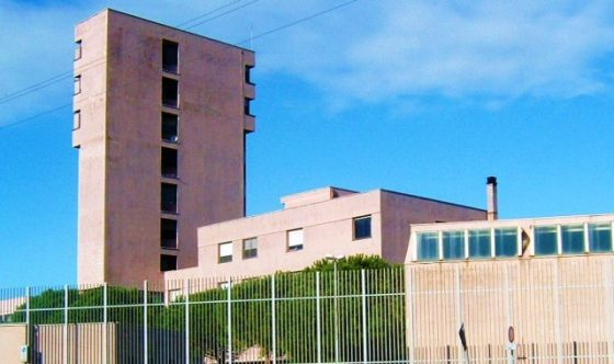 Livorno e Pisa, si laureano in carcere due detenuti