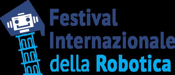 Festival robotica Pisa: sezione dedicata a beni culturali