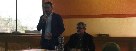 """Rifiuti, PD: """"Rossi fa demagogia"""". Ma è scontro nel partito"""
