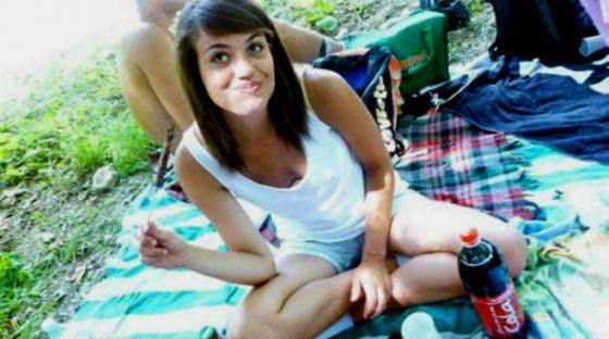 Morì cadendo da balcone: pm chiede 7 anni per studenti