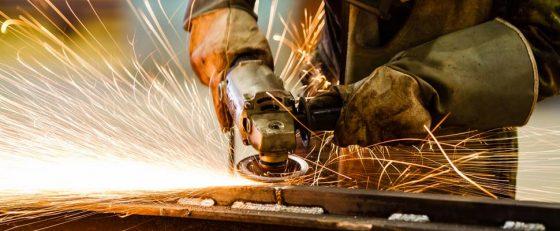 Firenze: settore metalmeccanico 5 miliardi annui fatturato