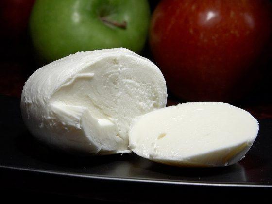 """Aghi in mozzarella, Mukki: """"riteniamo di poter escludere contaminazione prodotto"""""""