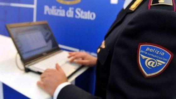 Video con decapitazioni e pedofilia: inchiesta Polposta Firenze. Coinvolti 20 minori