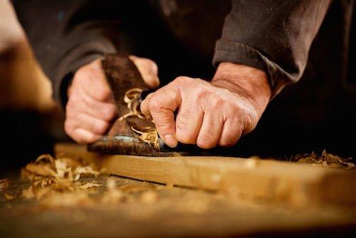 Covid: Cna Firenze,dare artigiani 8 milioni avanzo bando regione