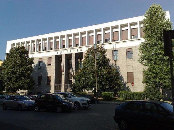 Turbativa d'asta:  intredittiva per  Istituto Vendite Giudiziarie Pisa