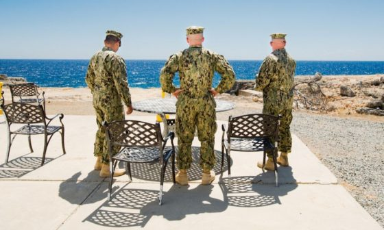 Cortona on the Move, seconda puntata
