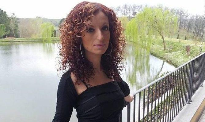 la donna morta all'ospedale di Empoli