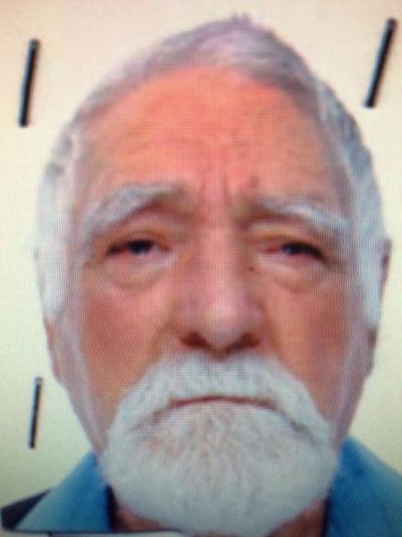 Livorno: Anziano scomparso, appello per ritrovarlo