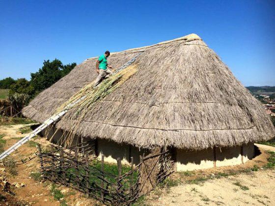 Poggibonsi: migranti 'archeologi' per progetto integrazione