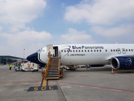 Rodi: turisti bloccati all'aeroporto, tra loro gruppo di senesi