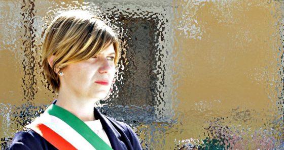 Mail bombing a Sindaca di Empoli Brenda Barnini