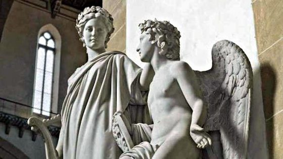 Maggio, raccolta firme per rientro a Firenze spoglie Cherubini
