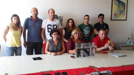 Livorno, 4 licenziamenti a Multisala the Space