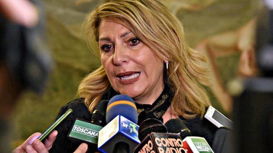 Coronavirus, Toscana: primi  84 mln per Cassa integrazione