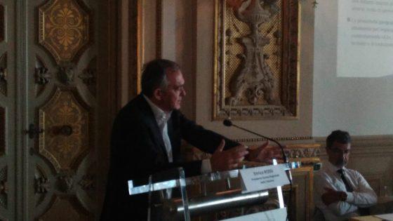 Sanità: Rossi e Saccardi, nuove linee indirizzo per liste d'attesa