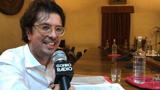 Grassi (FRS): a Mercafir spese 'pazze' per rappresentanza e sponsor