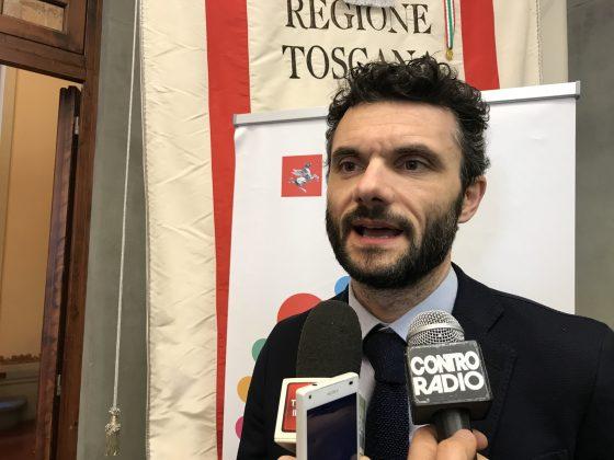 """Bando Periferie, Anci Toscana: """"Salvi i progetti esecutivi, fondo di rotazione per gli altri"""""""