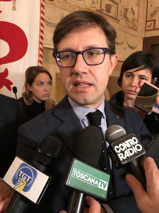 """Nardella: """"Conte mi ha rassicurato su piano periferie"""""""