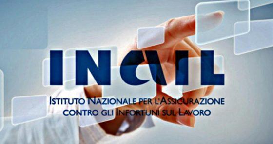 Inail: in Toscana meno morti sul lavoro nei primi 10 mesi 2019