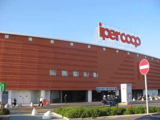 Livorno, casa della salute in Ipercoop, Sì Toscana: inaccettabile