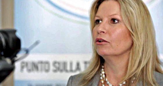 Laura Lega è il nuovo prefetto di Firenze