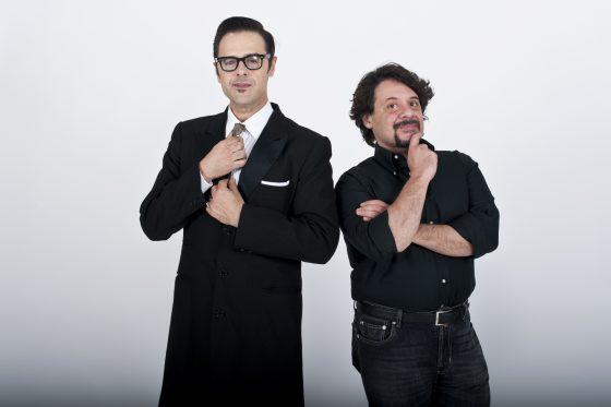 Gli spettacoli della nuova stagione del Teatro Puccini 2018/19