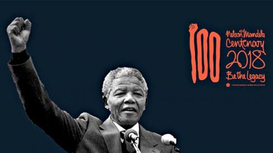 Anche Renzi a celebrazioni centenario nascita Mandela