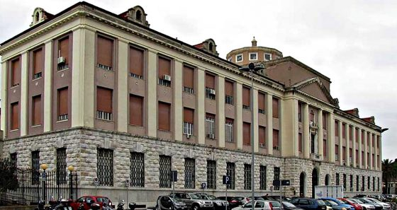 Coronavirus, Livorno: primo paziente positivo al coronavirus