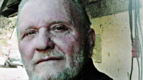 Forteto: Fiesoli condannato ad altri  8 anni per violenza su minore